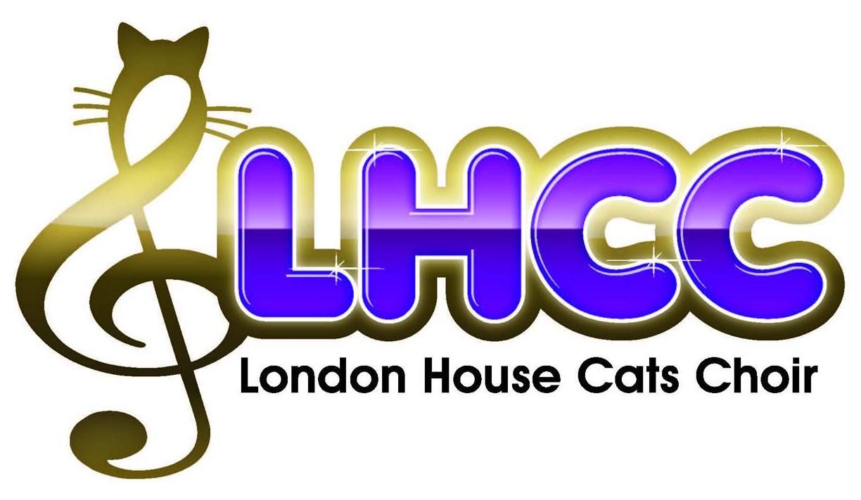 LHCC-crop-LOGO