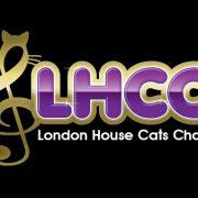 LHCC Black_Kayo